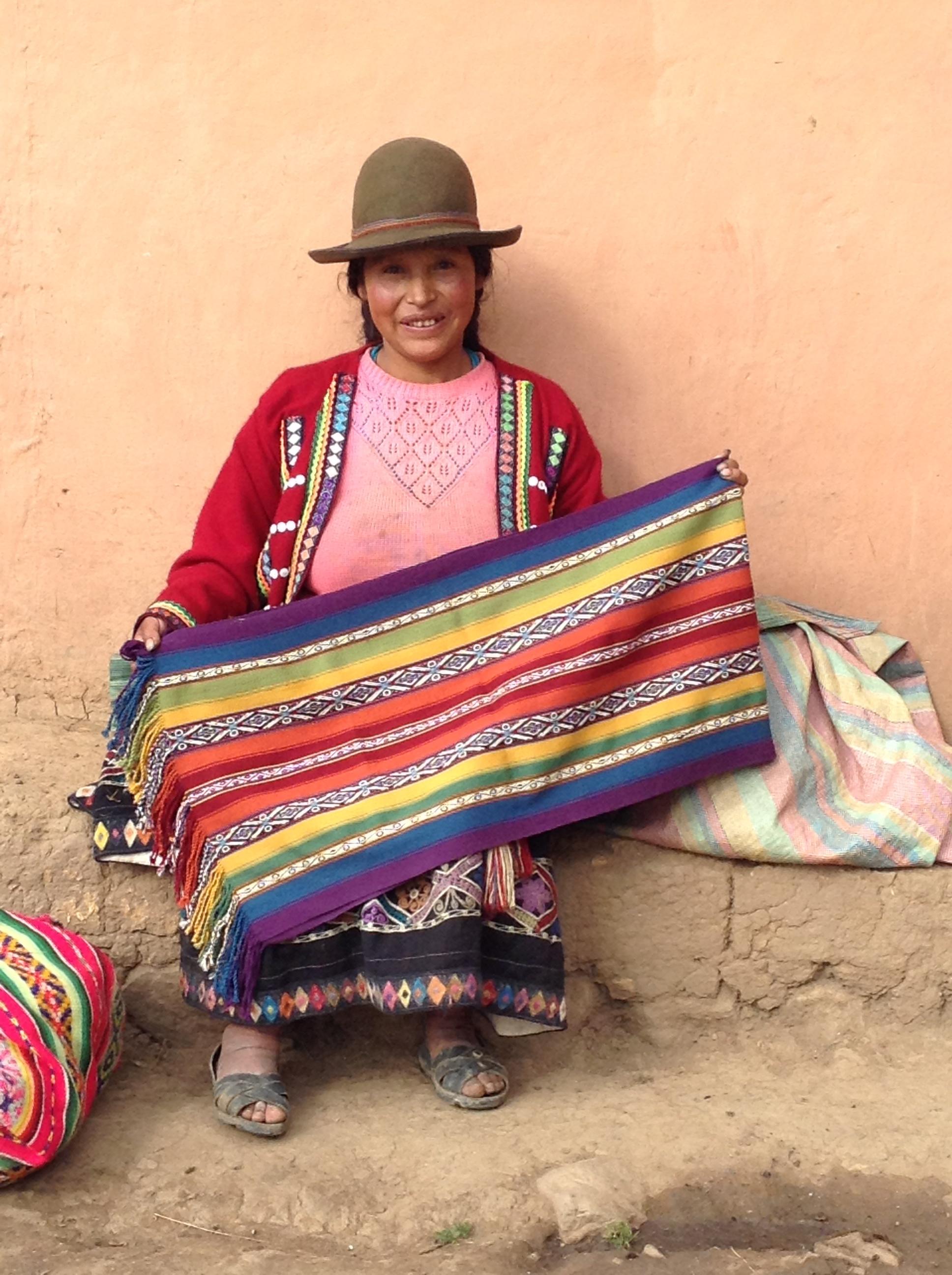Peru Epaphania